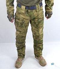 Military Style, магазин военной одежды - фото 1