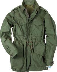 Military Style, магазин военной одежды - фото 4