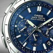 Світ Casio, магазин часов - фото 4