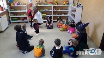 Мирелль, центр развития ребенка - фото 1
