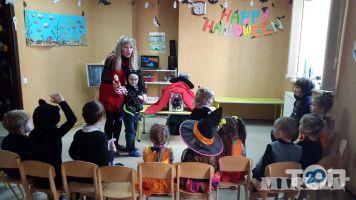 Мирелль, центр развития ребенка - фото 2
