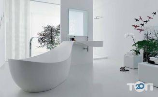 MIX Ceramic, декоративно-отделочные материалы - фото 3