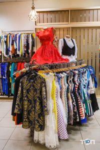 Мода V, магазин женской одежды - фото 2