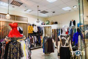 Мода V, магазин женской одежды - фото 4