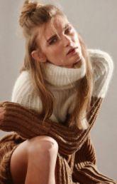 Ego Models Management, модельное агентство - фото 2