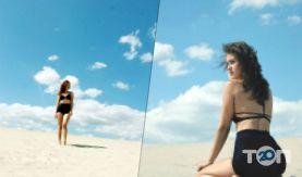 Ego Models Management, модельное агентство - фото 3