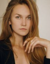 Klodel models, модельное агентство - фото 1