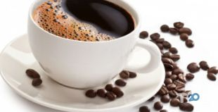 Модена, кофейня - фото 2