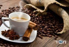 Модена, кофейня - фото 3
