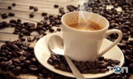 Модена, кофейня - фото 4