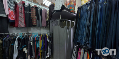 Модная мама, одежда для беременных - фото 2
