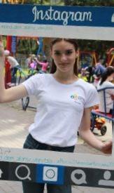 Молодежь демократического альянса - фото 1