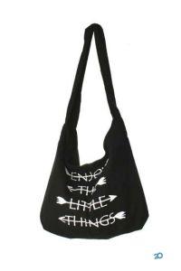 Moodo, интернет-магазин женской одежды - фото 2