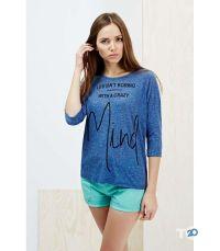 Moodo, интернет-магазин женской одежды - фото 4