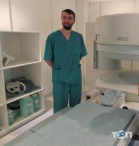 МРТ-диагностик, Медицинский центр - фото 2