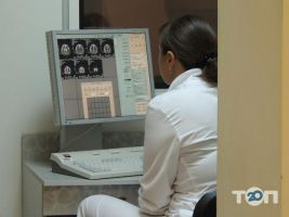 МРТ-диагностик, Медицинский центр - фото 4