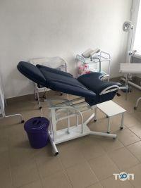 Ультрадиагностика, медицинский центр МРТ КТ - фото 4