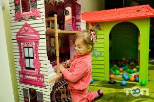 Мультяшки. детская комната - фото 4