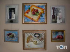 Муза, галерея muza-art  (арт-салон) - фото 18