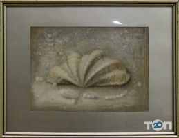 Муза, галерея muza-art  (арт-салон) - фото 25