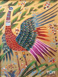 Муза, галерея muza-art  (арт-салон) - фото 30