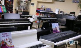 Музыкальная Лавка, магазин музыкальных инстументов - фото 2