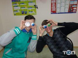 My English School, курсы английского языка - фото 24