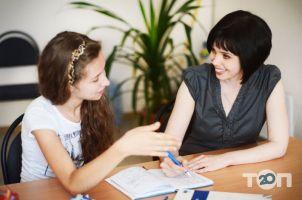 My English School, курсы английского языка - фото 28