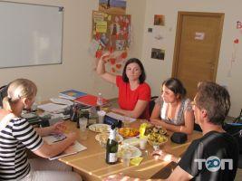My English School, курсы английского языка - фото 33