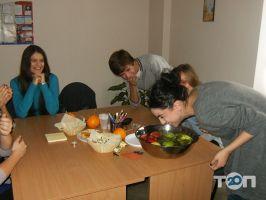 My English School, курсы английского языка - фото 36