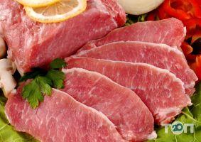 Кабанчик, мясная лавка - фото 4