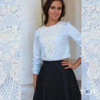 MyLook_ua, шоурум украинских дизайнеров - фото 2