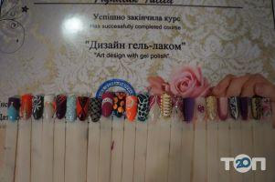 Nail Studio MIRINA - фото 24