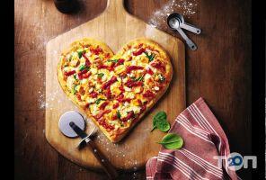 Наполи, пиццерия на дровах - фото 6