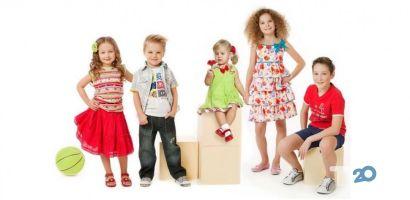 Наши детки, детский супермаркет - фото 2
