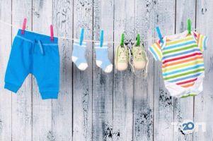 Наши детки, детский супермаркет - фото 1