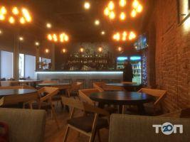 Ne Speshi Bar, бар - фото 1