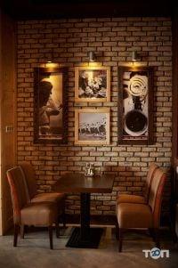 New York Street Pizza, ресторан - фото 3