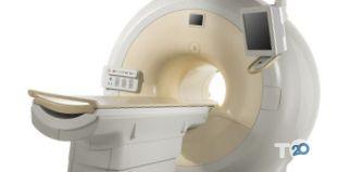 Нейромед центр МРТ діагностики - фото 1