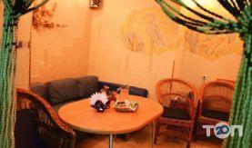 Ниагара, оздоровительный комплекс - фото 6