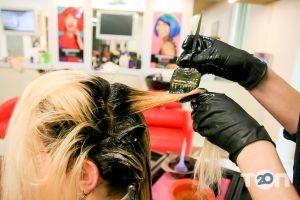 Nicevych Beauty Business, салон красоты - фото 1