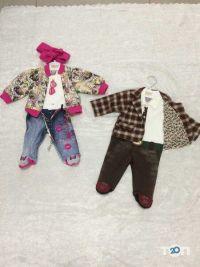 Николь, центр детского шоппинга - фото 4
