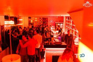 САХАР, ночной клуб - фото 7