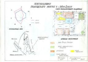 Сервис класс, школа дизайна  - фото 30