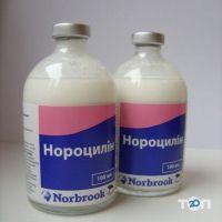 Норвет (ООО), Регул-С (ЧП), ветеринарные препараты - фото 4