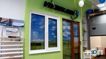 Новые Окна, торговая марка - фото 1