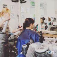 Ножницы, парикмахерская - фото 2