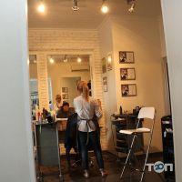 Ножницы, парикмахерская - фото 3