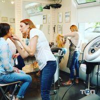 Ножницы, парикмахерская - фото 6