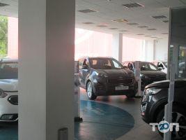 Житомир-Авто, автосалон - фото 7